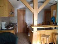 Ferienhaus Herta im Herzen der Sächs.Schweiz