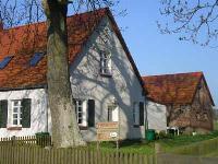 Sperlingshof