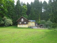 Ferienhaus Kumpfmühl